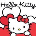 logo-hello-kitty