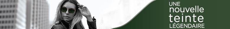 graphite green