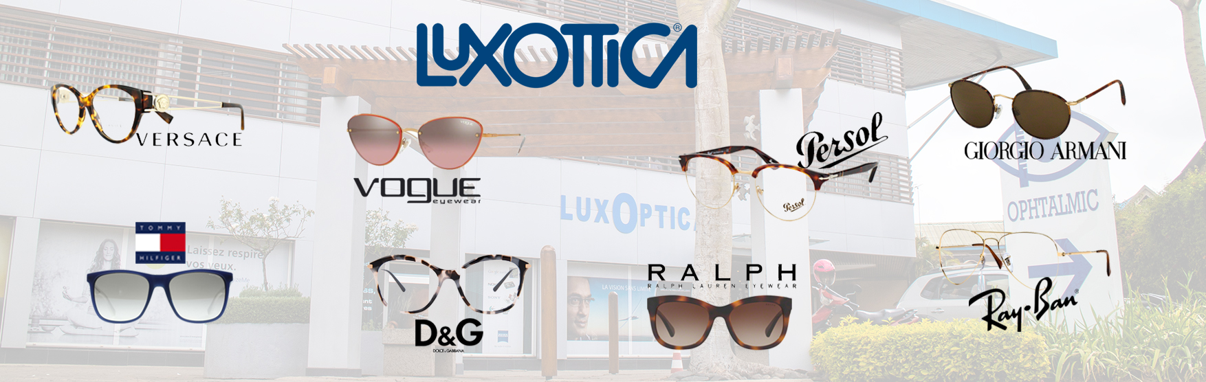 LUXOTTICA-GROUP-1